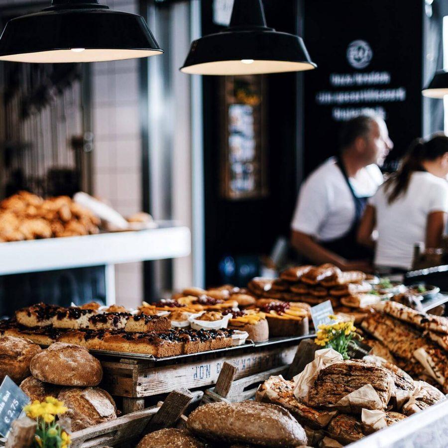 bakery-full