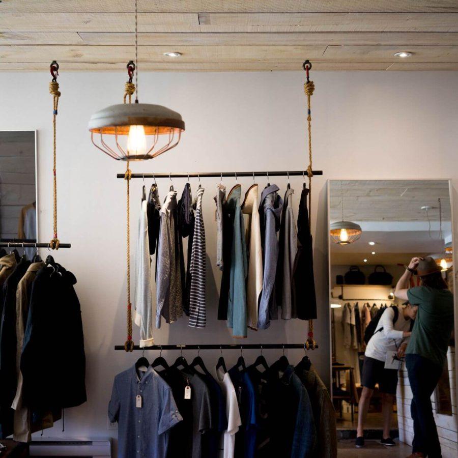 stores2-full