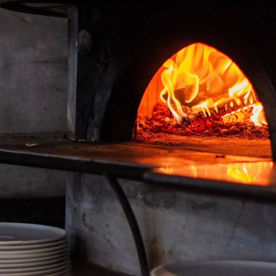 stove-full